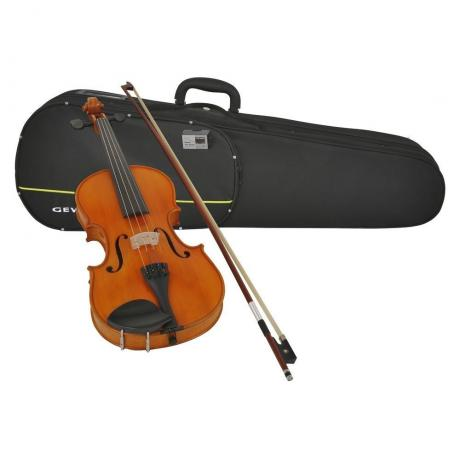 GEWA Aspirante Dresden Violinset