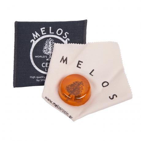 MELOS Mini Kolophonium