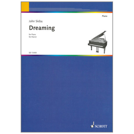 Skiba, J.: Dreaming