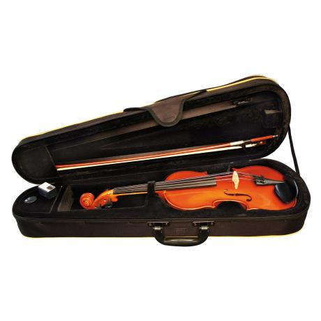 GEWA Allegro Violinset