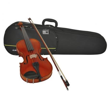 GEWA Aspirante Marseille Violinset