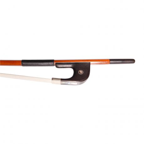 PACATO Pernambuco bass bow