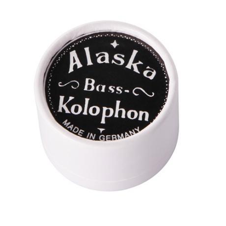 GEIPEL Alaska Kolophonium