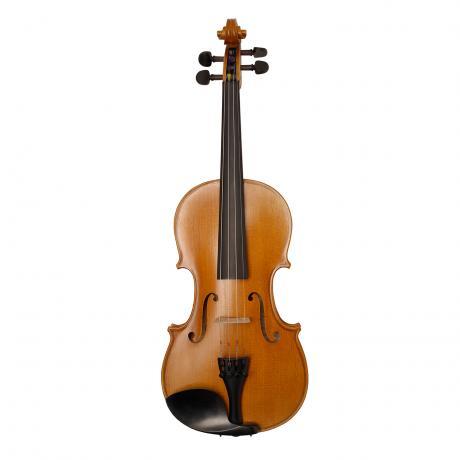 HÖFNER Concert Antique Violine