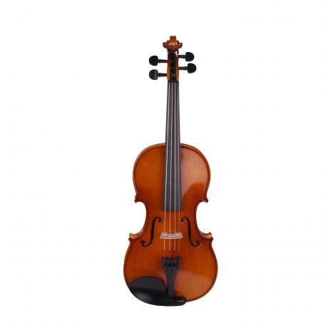 HÖFNER Student Violine