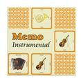 Memo Instrumental