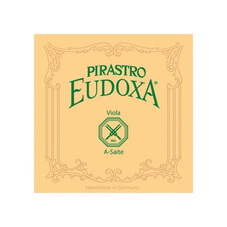 PIRASTRO Eudoxa-Steif Violasaite D