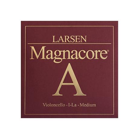 LARSEN Magnacore Cellosaite A