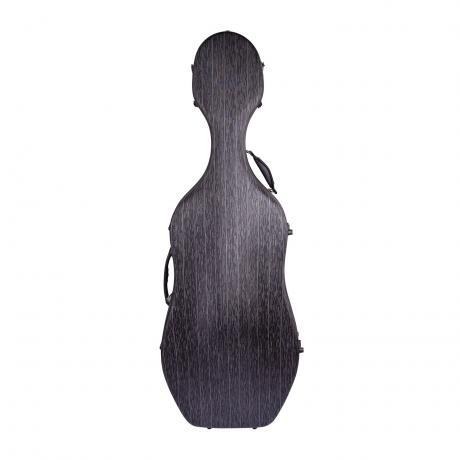 PACATO Stardust Cellocase