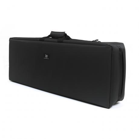 SENCASE Oblong Case Cover schwarz
