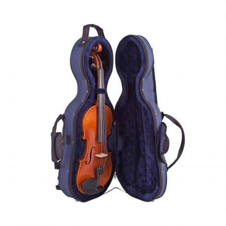 PACATO Trekking Violinetui