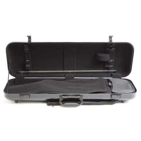 GEWA Air 2.1 Violinetui