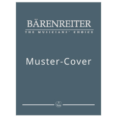 Distler, H.: Streichquartett Op. 20/1 a-Moll (1939)