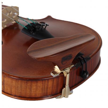 SAS Symphony Kinnhalter Palisander