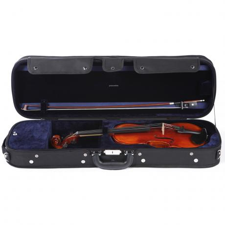 PACATO Concerto Violinset