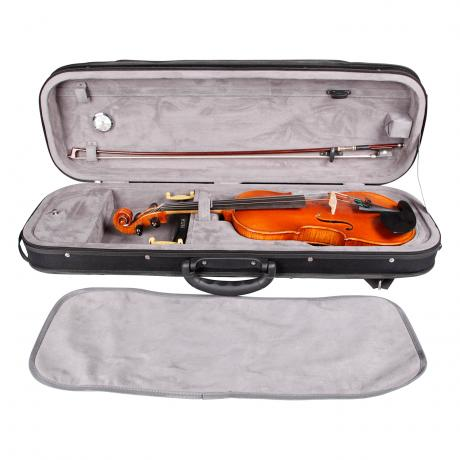 AMATO Lightcase Violinetui