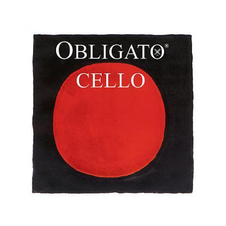 PIRASTRO Obligato Cellosaite G