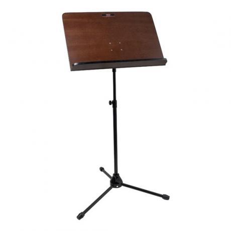 STAGG Orchestra Notenständer