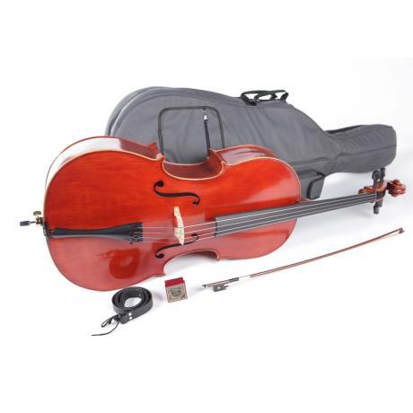 PACATO Classic Celloset
