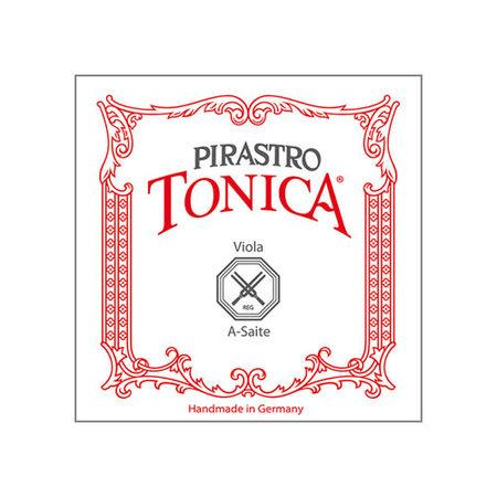 """PIRASTRO Tonica """"New Formula"""" Violasaite C"""
