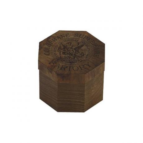 SARTORY Kolophonium