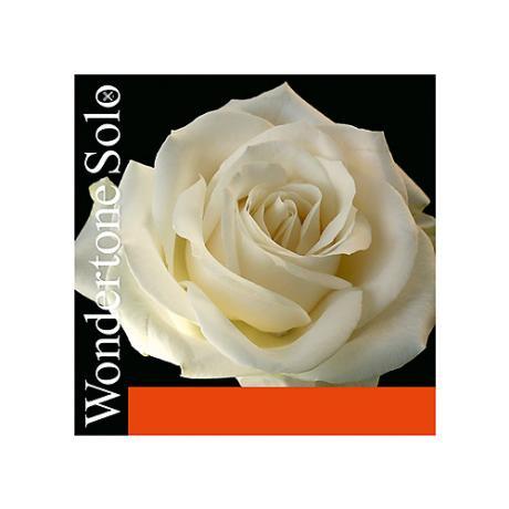 PIRASTRO Wondertone Solo Violinsaite D