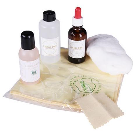 Lautus Lute kit de nettoyage