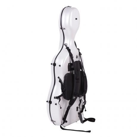 PACATO Classic Cellokasten