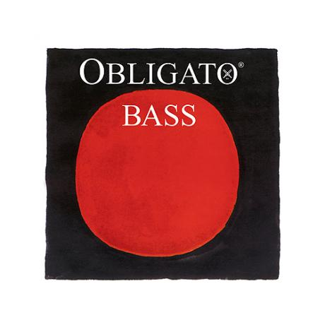 PIRASTRO Obligato Basssaite D