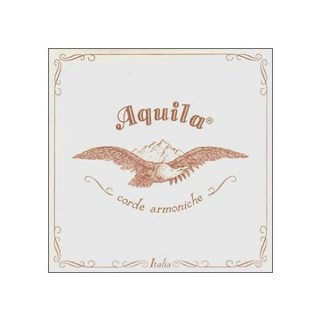 AQUILA Cellosaite A