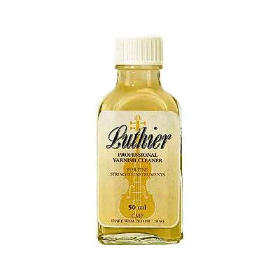 LUTHIER PROFI Reinigungs- und Poliermittel