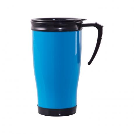 Kaffeebecher ToGo