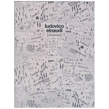 Einaudi, L.: Elements