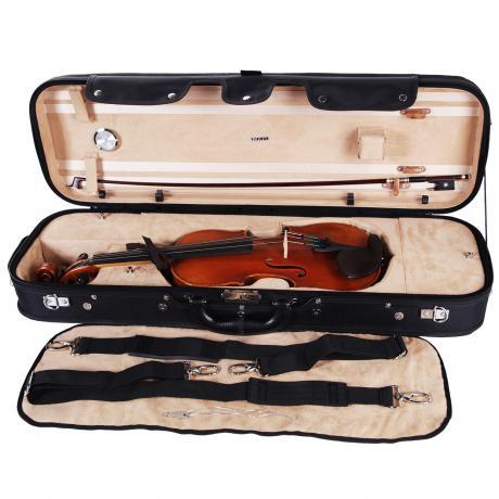 AMATO Master Violinetui