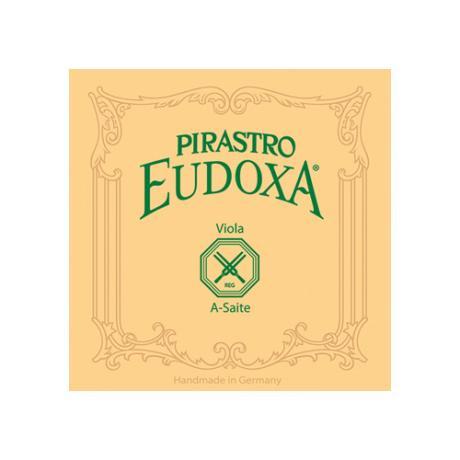 PIRASTRO Eudoxa-Steif Violasaite G