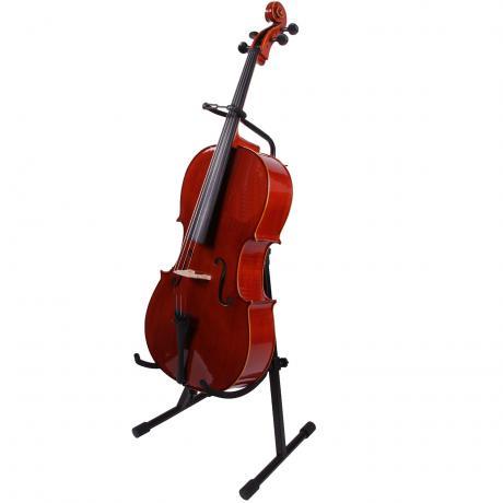 PACATO Deluxe Celloständer