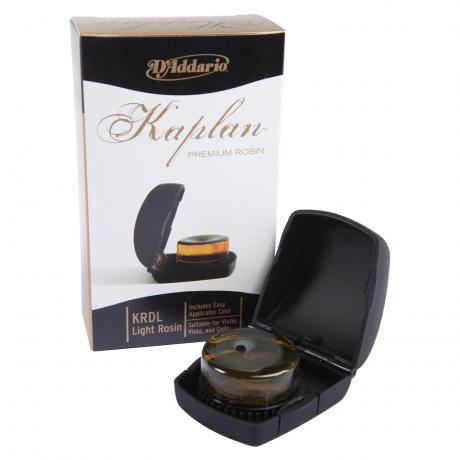 KAPLAN Premium Kolophonium