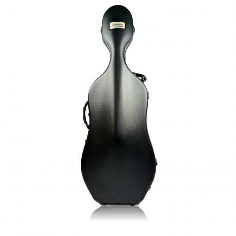 BAM Classic Cellokoffer