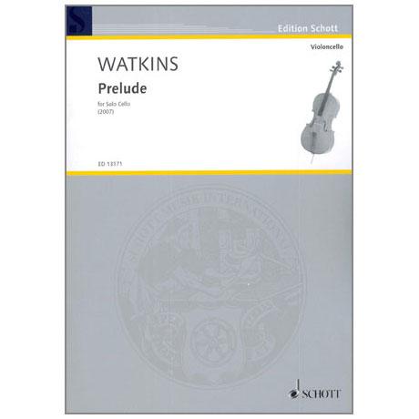 Watkins: Prelude