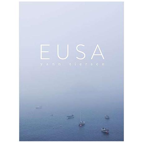 Tiersen, Y.: Eusa