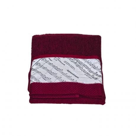 Handtuch Opera