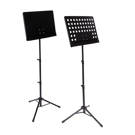 PACATO Orchestra XL Notenpult