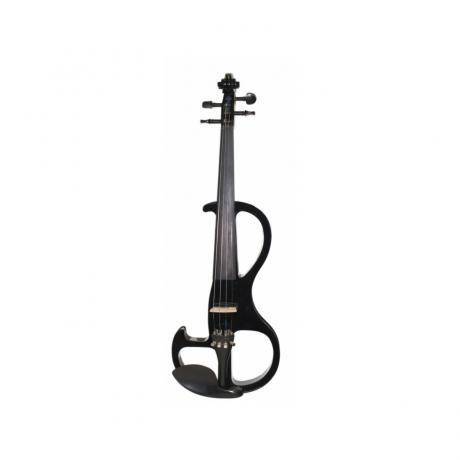 PACATO E-Violine