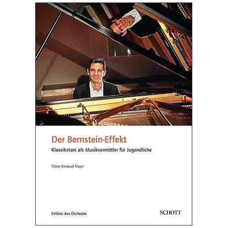 Mayer, T. E.: Der Bernstein-Effekt