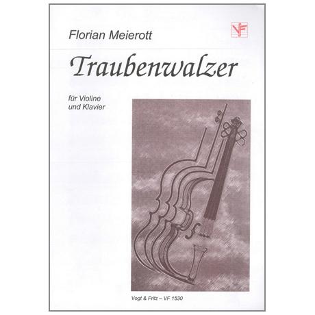 Meierott, F.: Traubenwalzer
