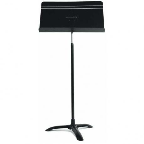 MANHASSET Symphony Orchesterpult