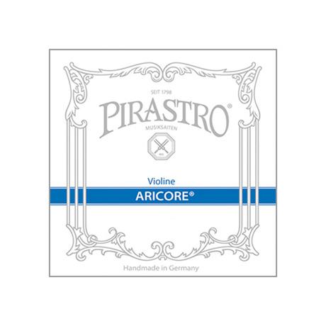 PIRASTRO Aricore Violinsaite E