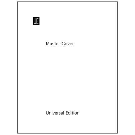 Dobrowen, I. A.: Märchen Op. 16 fis-Moll
