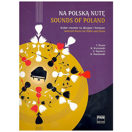 Sounds of Poland