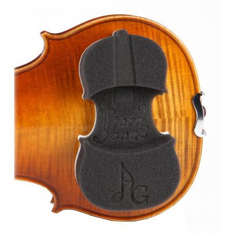 ACOUSTA Soloist Schulterkissen
